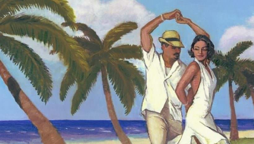 Cursos de Baile en Verano